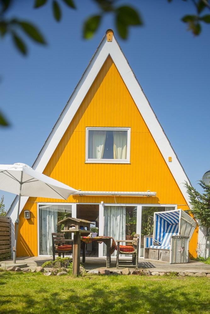 ferienwohnung ostsee schleswig holstein ferienhaus ostsee mieten ferienwohnung am strand. Black Bedroom Furniture Sets. Home Design Ideas